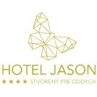 Hotel Jason